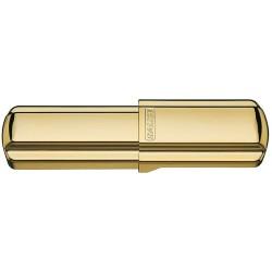 329.08.880 Duomatic Lapis polírozott aranyszínű takarósapka