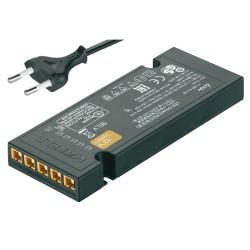 833.74.949 Loox hálózati adapter 12V/15W