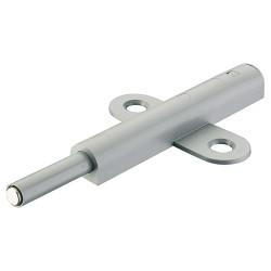 356.02.511 ajtókilökő mágnessel 20mm