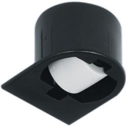 611.05.304 Fix bútorgörgő szőnyeghez 32mm