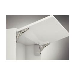 372.91.320 Free flap felnyíló vasalat
