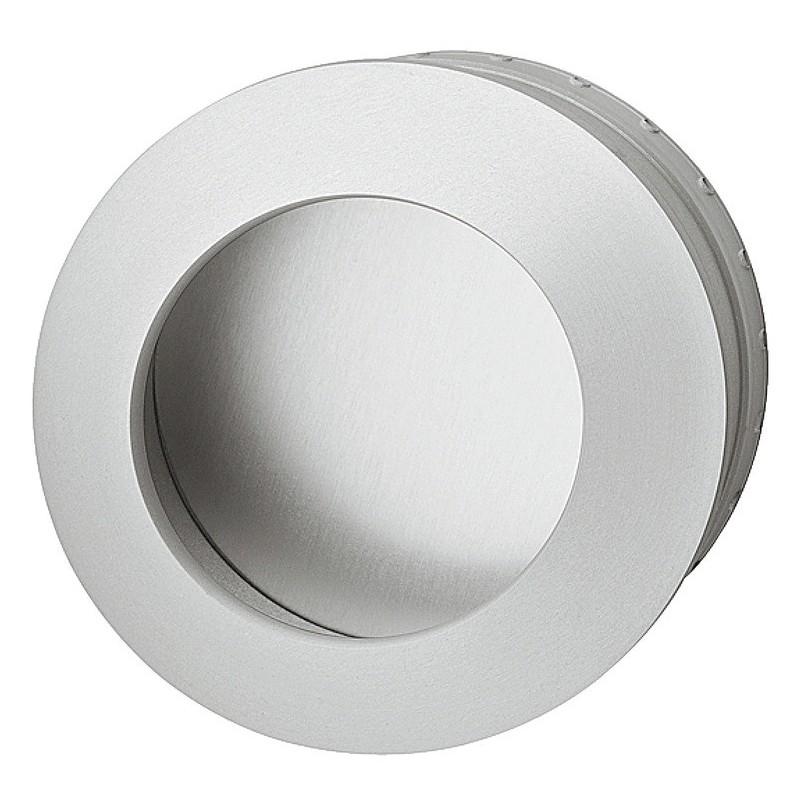 103.74.704 alumínium ezüst 60mm