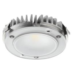833.72.350 Loox LED 2025 meleg fehér 12V/3,8W 2700K
