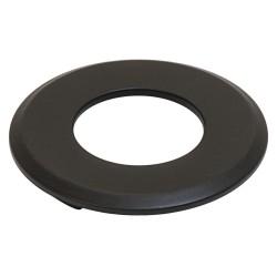 833.72.184 Loox LED keret 40mm Fekete