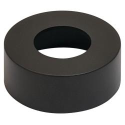 833.72.176 Loox LED keret 40mm Fekete
