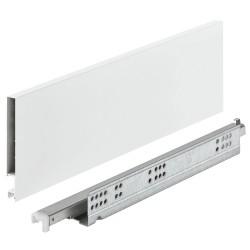 552.22.753 Matrix Box Slim A30 fehér fiók szett 16/128/400mm