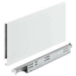 552.23.752 Matrix Box Slim A30 fehér fiók szett 16/175/350mm
