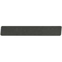 106.70.003 fekete matt 190x19mm
