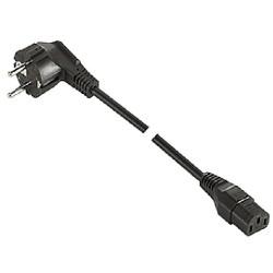 Z10M200E hálózati kábel