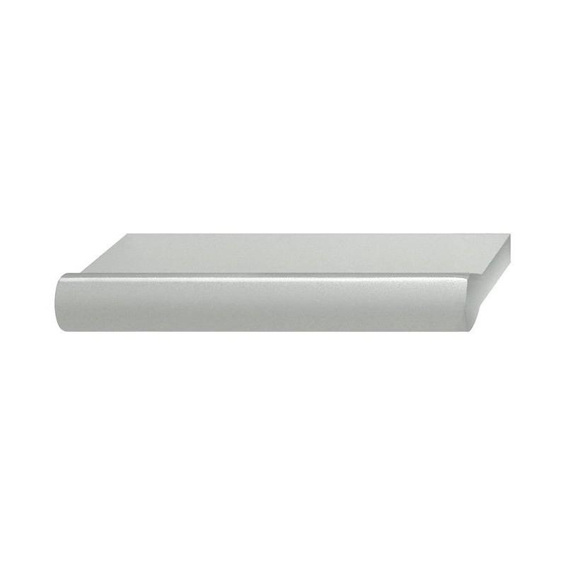 103.89.902 alumínium ezüst 96mm