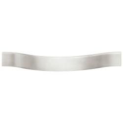 108.89.003 rozsdamentes acél színű 160mm