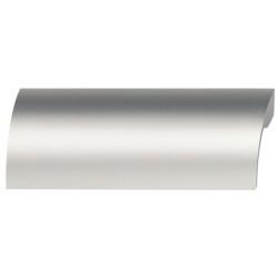 110.56.940 alumínium ezüst 96mm
