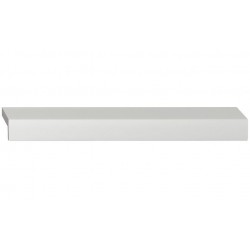 112.83.911 alumínium ezüst 960mm