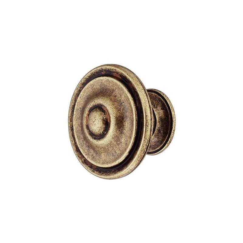 134.33.120 bronzbarna 36mm