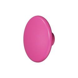 138.01.460 rózsaszín 52mm