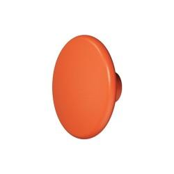 138.01.660 narancs 52mm