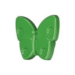 138.68.012 zöld pillangó