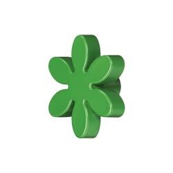 138.68.014 zöld virág