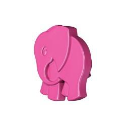138.68.411 rózsaszín elefánt