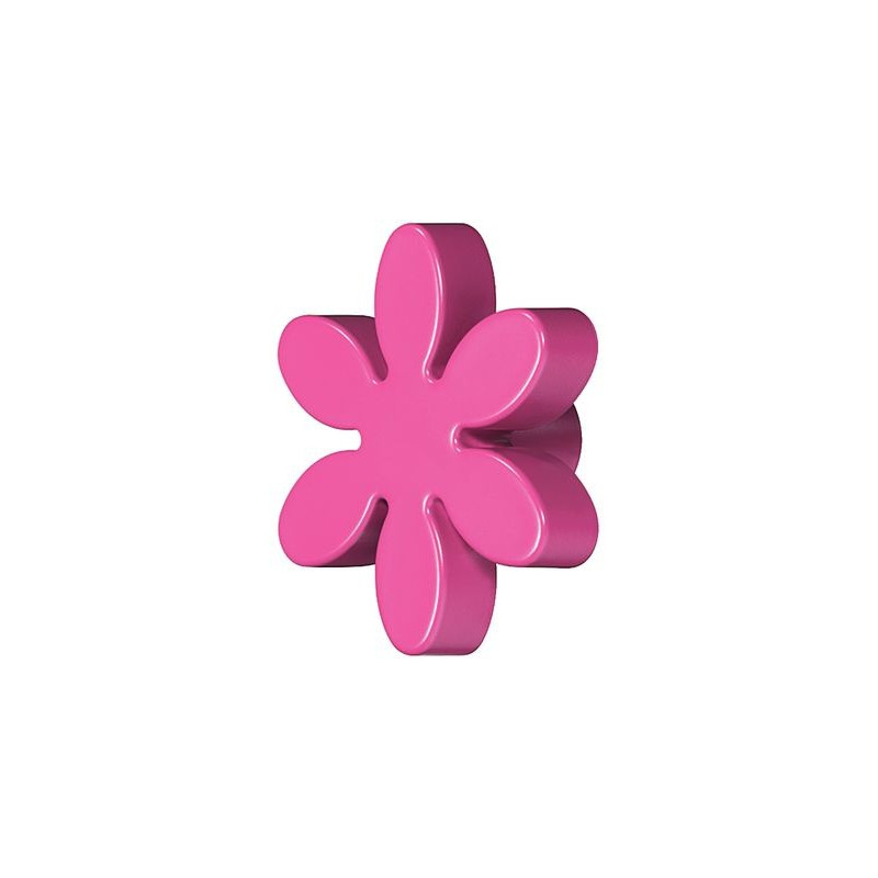 138.68.414 rózsaszín virág