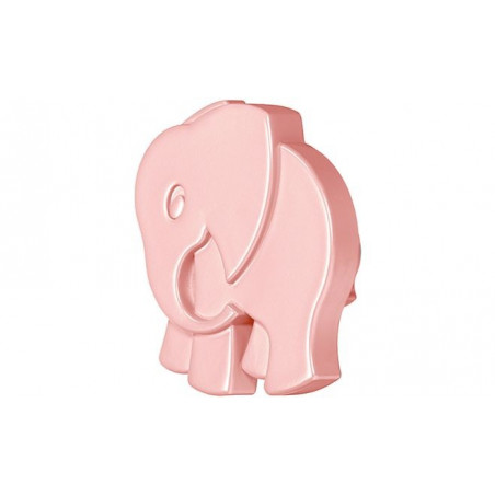 138.68.511 halvány rózsaszín elefánt