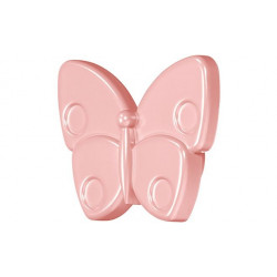 138.68.512 halvány rózsaszín pillangó