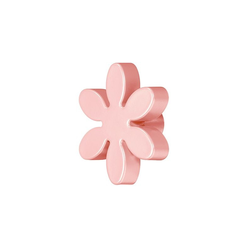 138.68.514 halvány rózsaszín virág