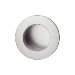 151.75.902 alumínium ezüst 40mm