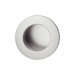 151.75.903 alumínium ezüst 50mm