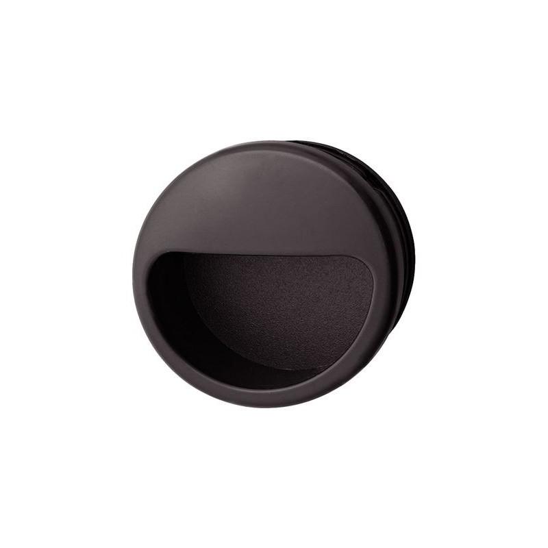 158.23.300 fekete 55mm