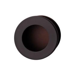 158.37.108 sötétbarna 54mm