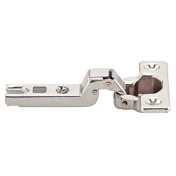 Metalla Mini A félig ráütődő 95°