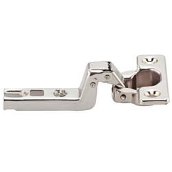 Metalla Mini A közézáródó 95°