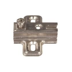 Metalla A alaplap D-2