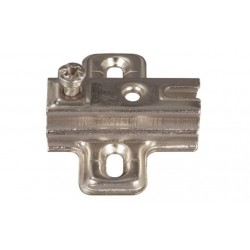 Metalla A alaplap D4