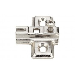 311.51.520 Metalla Mini A alaplap D0