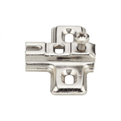 Metalla Mini A alaplap D2
