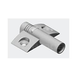 970.1501 BLU-APV 50R736 keresztalakú adapter BLUMOTION-hoz