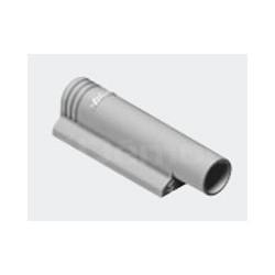 970.1201 BLU-AP 500R736 egyenes adapter BLUMOTION-hoz