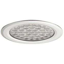 LED 1057 hideg fehér