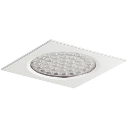 LED 1058 hideg fehér