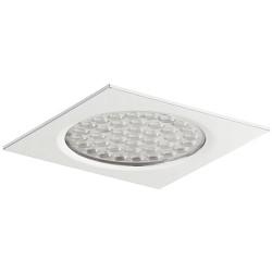 LED 1058 meleg fehér