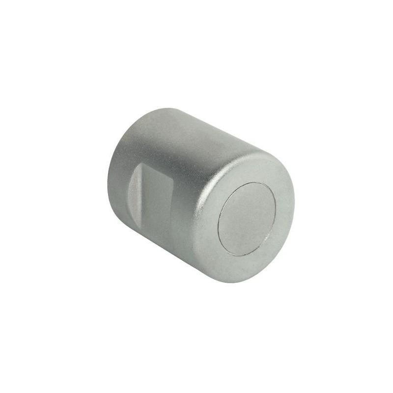 Fix gomb 33mm