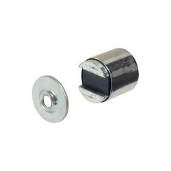 Mágneszár 11mm