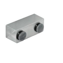 Mágneszár teljes üveg szerkezetekhez