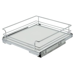 Alsószekrény belső fiók 400mm