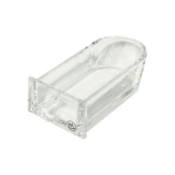 Fűszertartó doboz ólomkristály