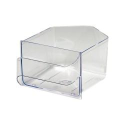Konyhai tároló műanyag