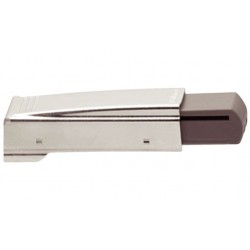 973A0500.01 BLUMOTION CLIP-kivetőpánt egyenes karjára pattintható csillapító