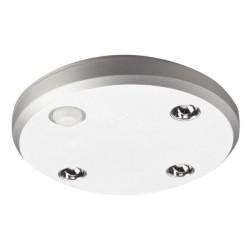 LED 9003 akkumulátoros lámpa